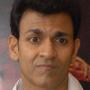 Raghavendra Rajkumar Kannada Actor