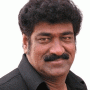 Raghu Babu Telugu Actor