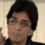Raghuvaran Tamil Actor