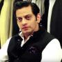 Raghavendra Rathore Hindi Actor