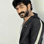 Rahul Madhav Malayalam Actor