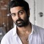 Raj Bharath Tamil Actor