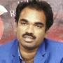 Raj Kiran Telugu Actor