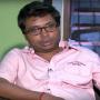 Raj Kumar Gupta Hindi Actor