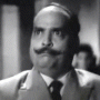 Raj Mehra Hindi Actor