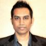 Raj Nidimoru Hindi Actor