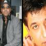 Raj Verma Hindi Actor