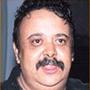 Rajat Mukherjee Hindi Actor