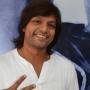 Rajeev Surti Hindi Actor