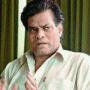Rajesh Vivek Hindi Actor