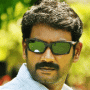 Rajesh Yadav Tamil Actor