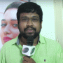 Rajesh Tamil Actor