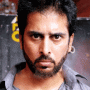 Rajiv Krishna Tamil Actor