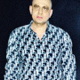 Rajiv Rai Hindi Actor
