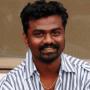 Rajkumar Periasamy Tamil Actor