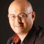 Raju Singh Hindi Actor