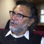 Rakeysh Omprakash Mehra Hindi Actor