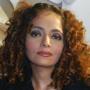 Rakhee Tandon Hindi Actress