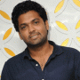 Rakshit Shetty Kannada Actor