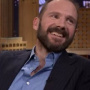 Ralph Fiennes English Actor