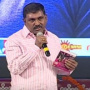 Ram Prasad Telugu Actor