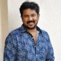Ramesh Varma Telugu Actor