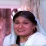 Ramna Wadhawan Hindi Actress