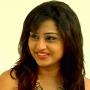 Ramya Barna Kannada Actress