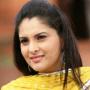 Divya Spandana Kannada Actress