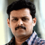 Ranjith Sankar Malayalam Actor