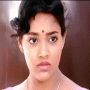 Ranjitha Tamil Actress