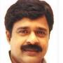 Ratheesh Malayalam Actor