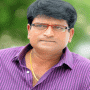 Ravi Babu Telugu Actor
