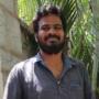 Ravi O S