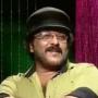 V. Ravichandran Kannada Actor