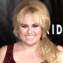 Rebel Wilson English Actress