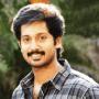 Rejith Menon Malayalam Actor