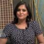 Remya Nambeesan Malayalam Actress