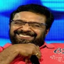 Renji Panicker Malayalam Actor