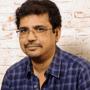 Rensil Dsilva Hindi Actor