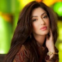 Reyhna Malhotra Hindi Actress
