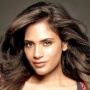 Richa Chadda Hindi Actress