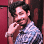Riddhi Sen Hindi Actor