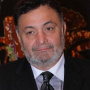 Rishi Kapoor Hindi Actor