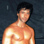 Rishi Rehan Hindi Actor