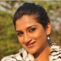 Rishika Singh Kannada Actress