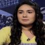 Riya Vij Hindi Actress