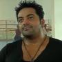 Robert Tamil Actor