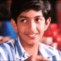 Rohan Dey Hindi Actor