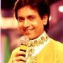 Rohan Kapoor Hindi Actor